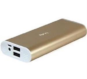 TSCO TP 843 10000mAh PowerBank
